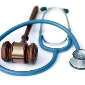 Health Law Section