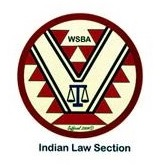 Indian Law Section