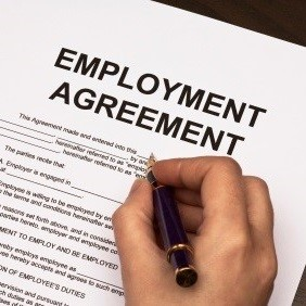 Labor and Employment Law Section