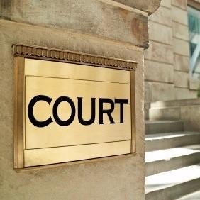 Litigation Section