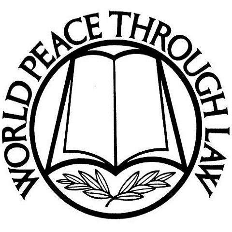 World Peace Through Law Section