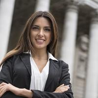 ALPS New Lawyer Webinar Series