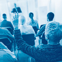 WSBA Practice Primer: Estate Planning – All Tracks