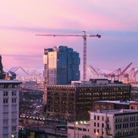 Rapidly Developing Changes in Real Estate Litigation
