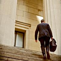 Ethics in Civil Litigation