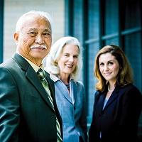2017 Corporate Counsel Institute