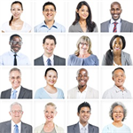 Hiring, Retention and Advancement of Underrepresented Groups (Legal Lunchbox™ Series)