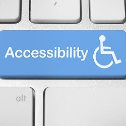 Disability Law & Digital Accessibility (Legal Lunchbox™ Series)