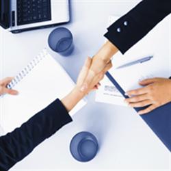 Arbitrator Ethics