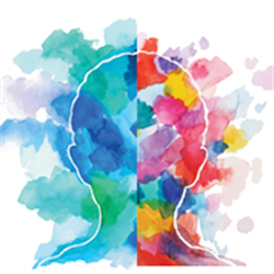 The Law and Strategy of Accommodating Mental Health and Cognitive Disability in the Workplace