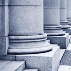 Trial Advocacy Program (TAP)