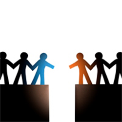 Racial Equity: Individual, Systemic and Structural Change