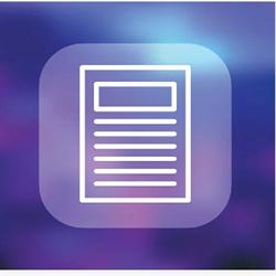 Status History Certificate – standard handling