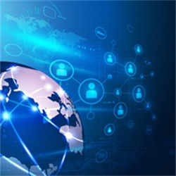 Leveraging Privacy Compliance Efforts Across Jurisdictions