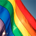 Transgender Competency in Legal Services