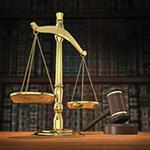 Washington Uniform Guardianship, Conservatorship, and Other Protective Arrangements Act
