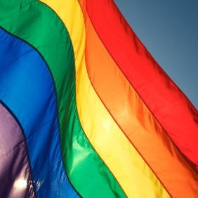 Lesbian, Gay, Bisexual, Transgender (LGBT) Law Section